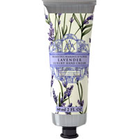 Lavender Luxury Hand Cream|3.9500|3.9500