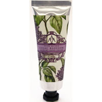Lilac Blossom Luxury Hand Cream|3.9500|3.9500