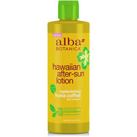 Alba Botanica - Hawaiian After Sun Lotion