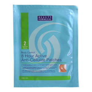patch anti cellulite