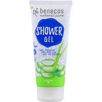 Benecos - Shower Gel - Aloe Vera