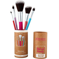 Benecos - Make Up Brush Set