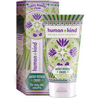 Human + Kind - Family Remedy Cream