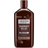 Jason - Dandruff Relief Treatment Shampoo