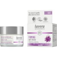 Lavera - Firming Day Cream