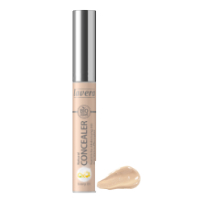Lavera - Natural Concealer with Q10