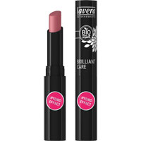 Lavera - Beautiful Lips Brilliant Care - Oriental Rose