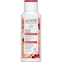 Lavera - Colour & Care Conditioner