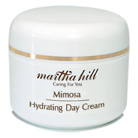 Mimosa Hydrating Day Cream|20.5000|20.5000