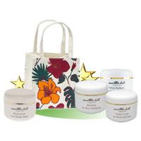 Martha Hill - Special Skin Care Collection