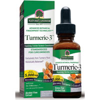 Natures Answer - Turmeric-3