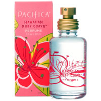 Pacifica - Hawaiian Ruby Guava Spray Perfume