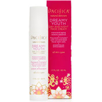 Pacifica - Dreamy Youth Day & Night Cream (no box)