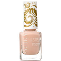 Pacifica - 7 FREE Nail Color - Immortal