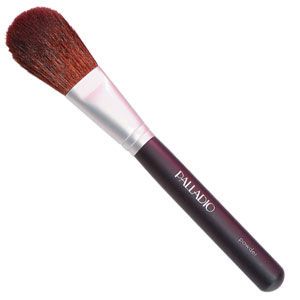 Palladio - Make-Up Brush - Powder