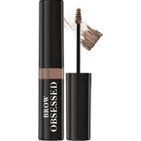 Palladio - Brow Obsessed