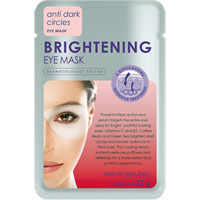 Skin Republic - Brightening Eye Mask