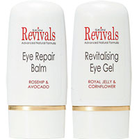 Skin Revivals - Skin Revivals Eye Care Duo