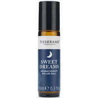 Tisserand Aromatherapy - Sleep Better Oil Remedy