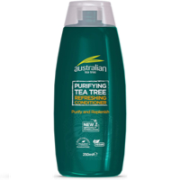 Australian Tea Tree - Purifying Tea Tree Refreshing Conditioner
