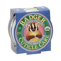 Badger - Cuticle Care