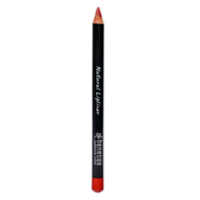 Benecos - Natural Lip Liner - Red