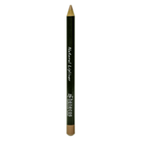 Benecos - Natural Lip Liner - Brown