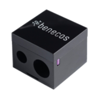Benecos - Pencil Sharpener