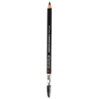 Benecos - Natural Eyebrow Designer Pencil - Brown