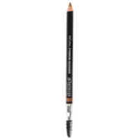 Benecos - Natural Eyebrow Designer Pencil - Gentle Brown