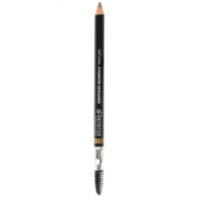 Benecos - Natural Eyebrow Designer Pencil - Blonde