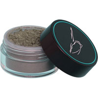 BM Beauty - Pure Mineral Eye Shadow - Storm Cloud