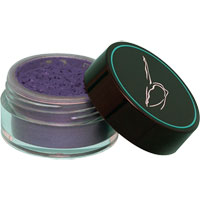 BM Beauty - Pure Mineral Eye Shadow - Wolf Howl