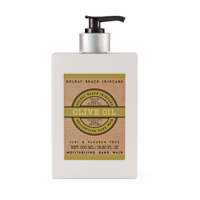 Delray Beach - Olive Oil Hand & Body Lotion