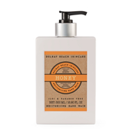 Delray Beach - Honey Hand & Body Lotion