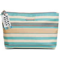 Delray Beach - Toiletry Bag