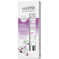 Lavera - Firming Eye Cream
