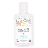 Organii - Purifying Hand Gel